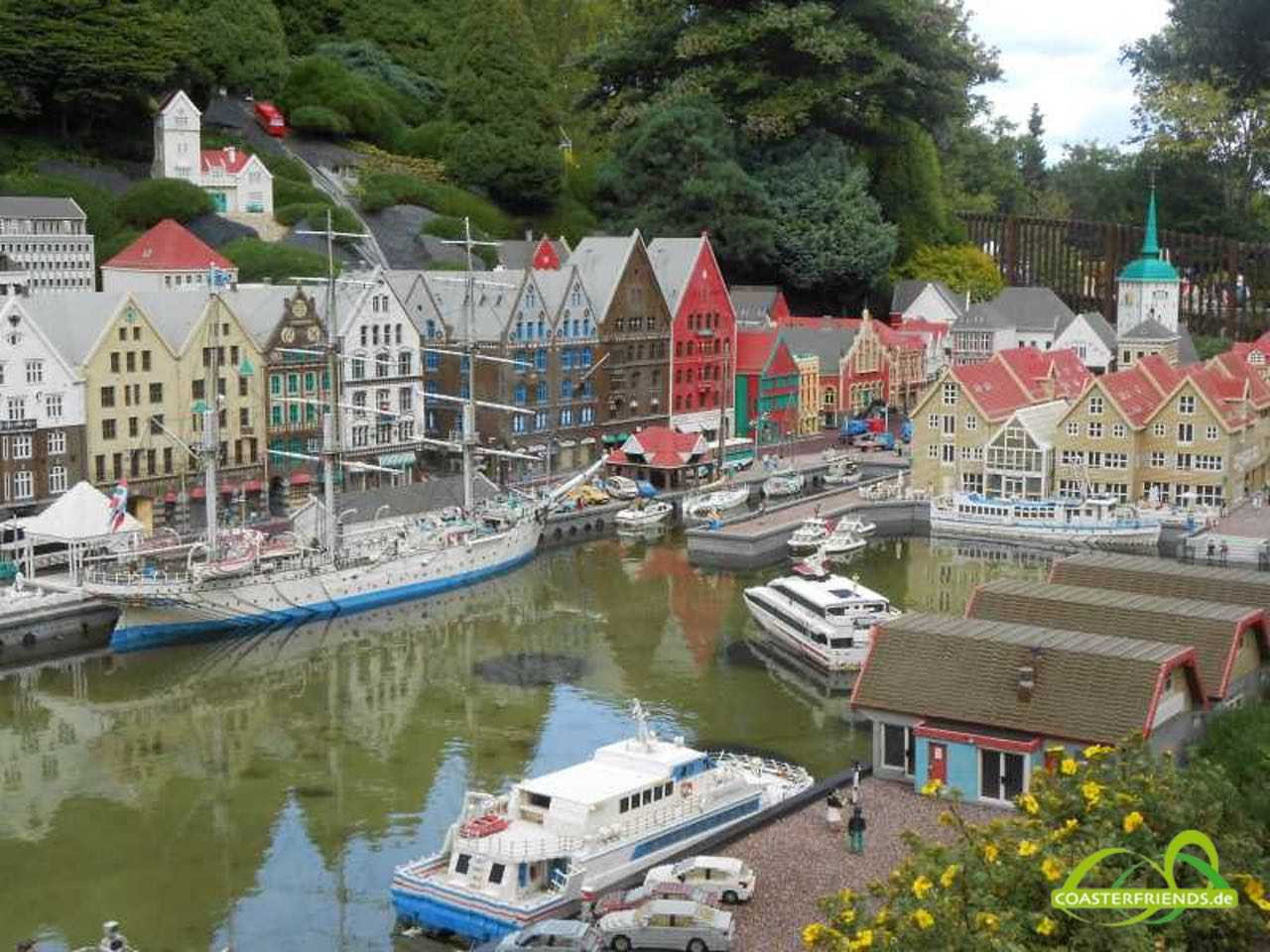 Europa - https://coasterfriends.de/joomla//images/pcp_parkdetails/europa/o1597_Legoland_Billund/content2.jpg