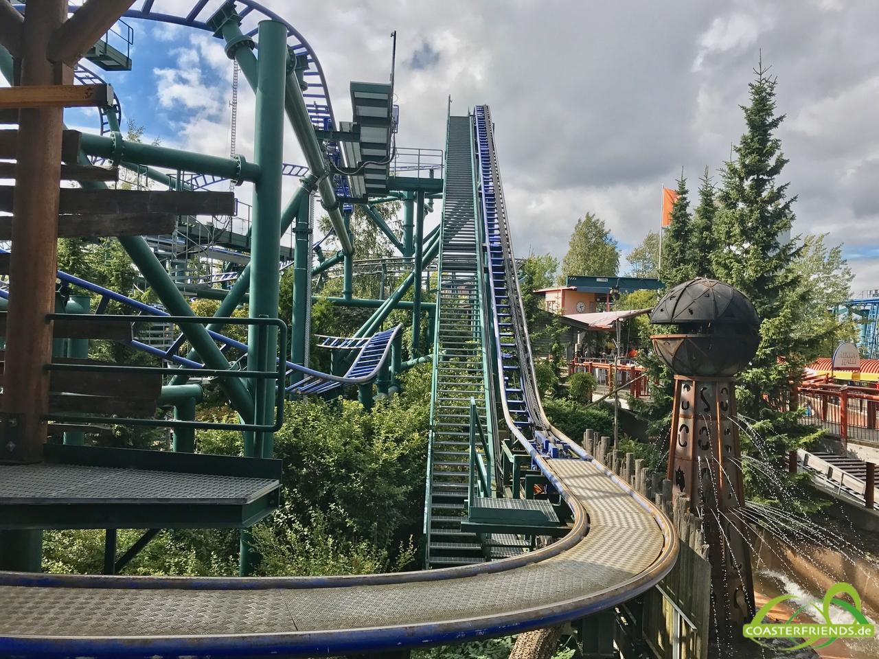 Europa - https://coasterfriends.de/joomla//images/pcp_parkdetails/europa/o1639_Linnanmaki/content2.jpg