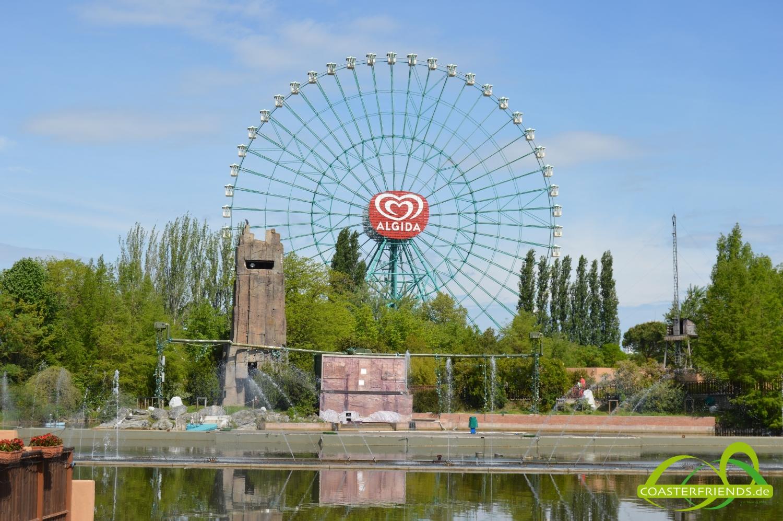 Europa - https://coasterfriends.de/joomla//images/pcp_parkdetails/europa/o1845_mirabilandia/content1.jpg