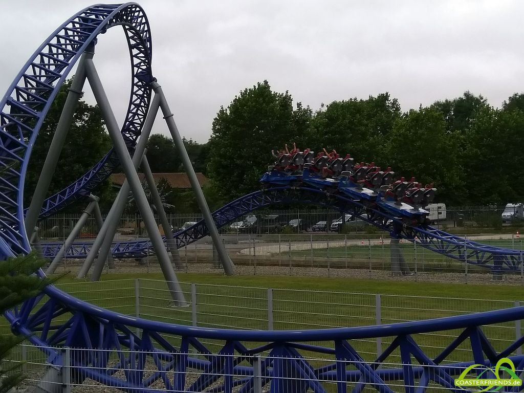 Europa - https://coasterfriends.de/joomla//images/pcp_parkdetails/europa/o1972_nigloland/content3.jpg