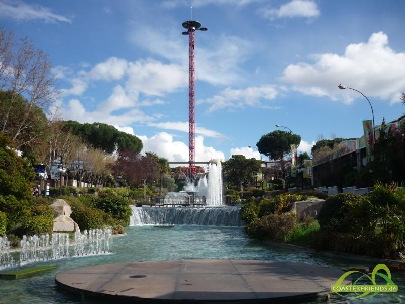 Europa - https://coasterfriends.de/joomla//images/pcp_parkdetails/europa/o2122_parque_de_atracciones_de_madrid/content1.jpg