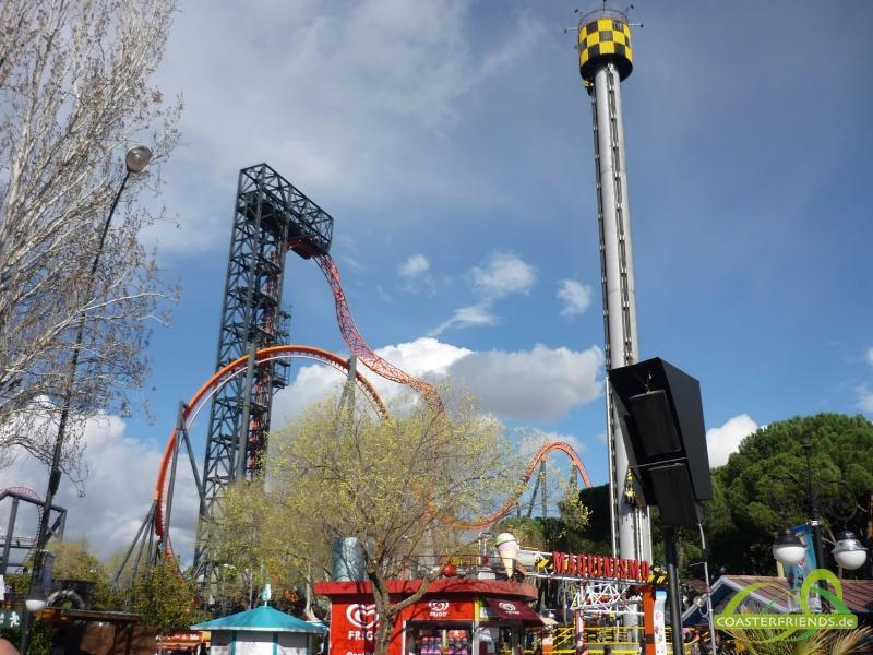 Europa - https://coasterfriends.de/joomla//images/pcp_parkdetails/europa/o2122_parque_de_atracciones_de_madrid/content3.jpg