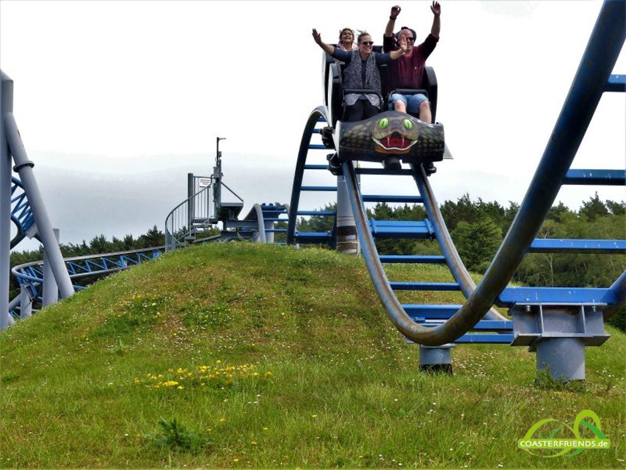 Europa - https://coasterfriends.de/joomla//images/pcp_parkdetails/europa/o2182_paultons_park/content3.jpg