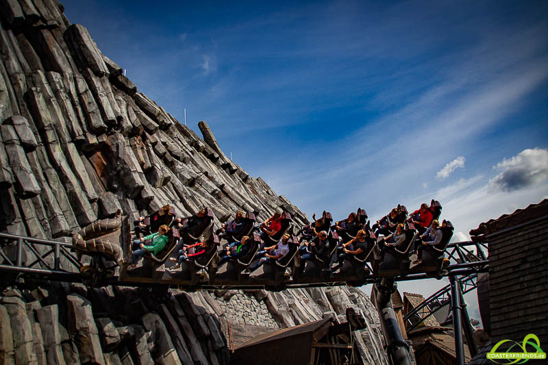 Europa - https://coasterfriends.de/joomla//images/pcp_parkdetails/europa/o2236_phantasialand/content3.jpg