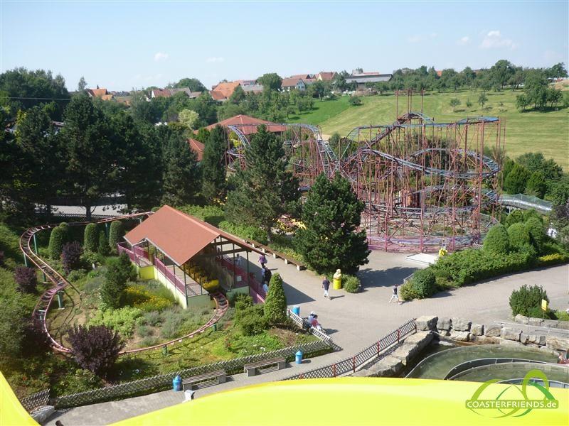 Europa - https://coasterfriends.de/joomla//images/pcp_parkdetails/europa/o2495_schwaben_park/content3.jpg