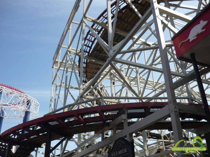 Europa - https://coasterfriends.de/joomla//images/pcp_parkdetails/europa/o255_blackpool_pleasure_beach/content2.jpg