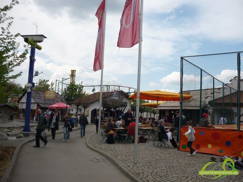 Europa - https://coasterfriends.de/joomla//images/pcp_parkdetails/europa/o2623_skyline_park/content2.jpg