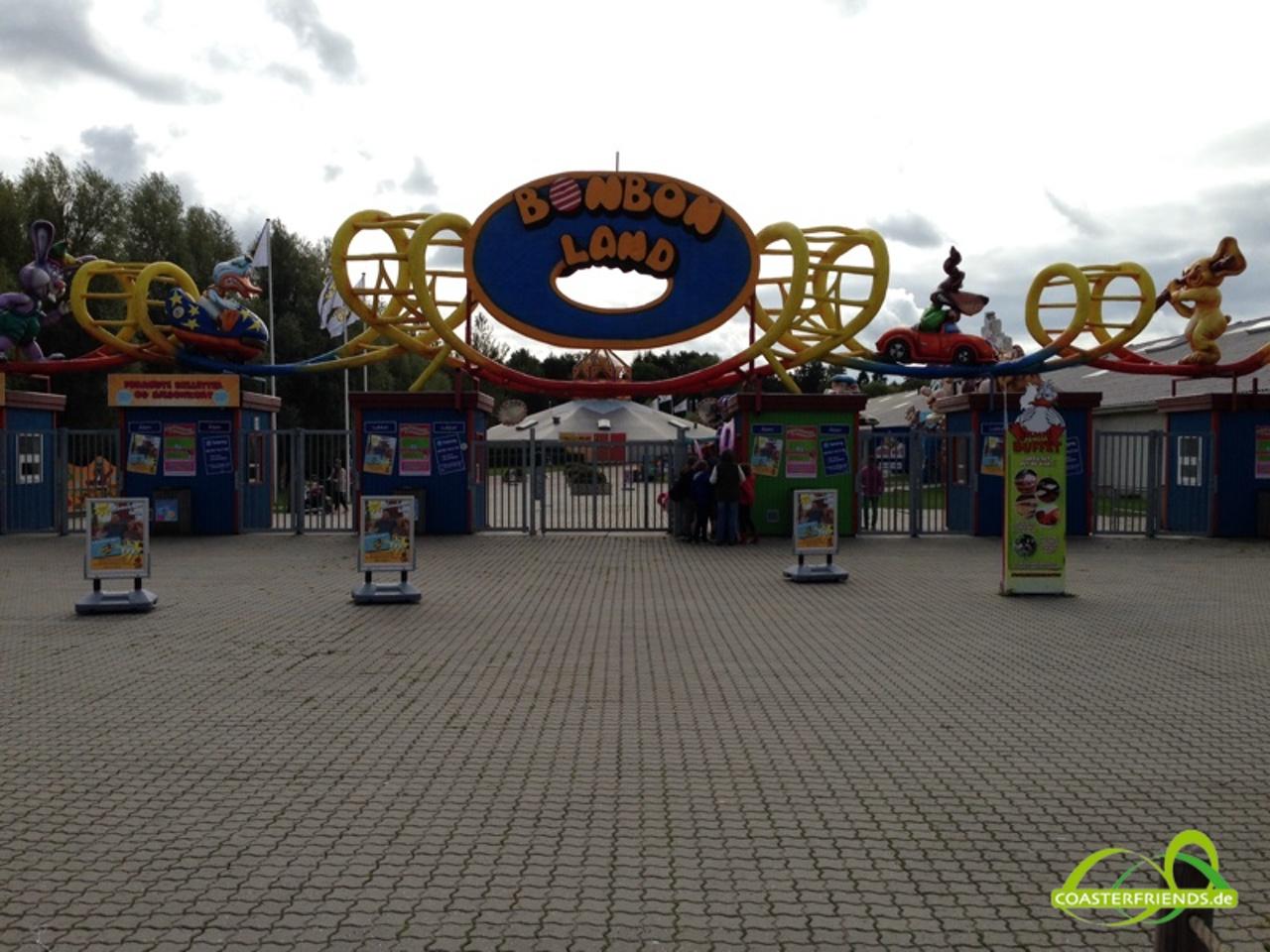 Europa - https://coasterfriends.de/joomla//images/pcp_parkdetails/europa/o268_BonBon_Land/content1.jpg