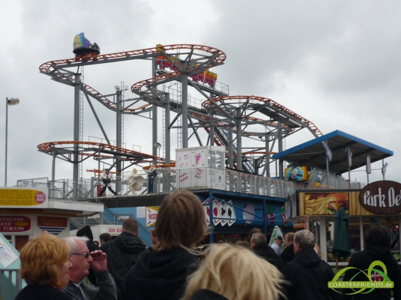 Europa - https://coasterfriends.de/joomla//images/pcp_parkdetails/europa/o279_botton_s_pleasure_beach/content2.jpg