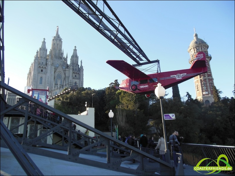 Europa - https://coasterfriends.de/joomla//images/pcp_parkdetails/europa/o2823_tibidabo/content3.jpg