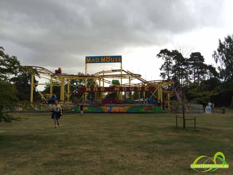 Europa - https://coasterfriends.de/joomla//images/pcp_parkdetails/europa/o2864_tosselilla/content3.jpg