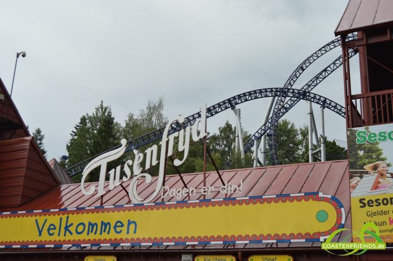Europa - https://coasterfriends.de/joomla//images/pcp_parkdetails/europa/o2899_tusenfryd/content1.jpg