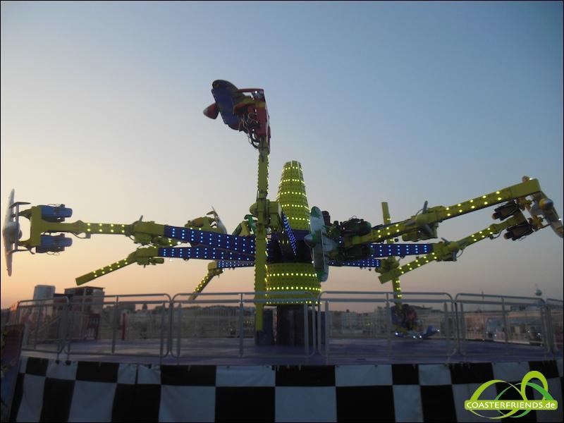 Europa - https://coasterfriends.de/joomla//images/pcp_parkdetails/europa/o291_brighton_pier/content2.jpg