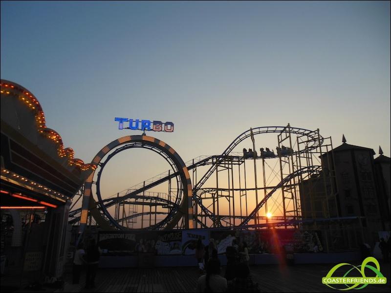 Europa - https://coasterfriends.de/joomla//images/pcp_parkdetails/europa/o291_brighton_pier/content3.jpg