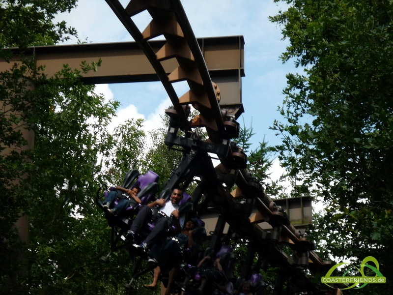 Europa - https://coasterfriends.de/joomla//images/pcp_parkdetails/europa/o409_chessington_world_of_adventures/content1.jpg