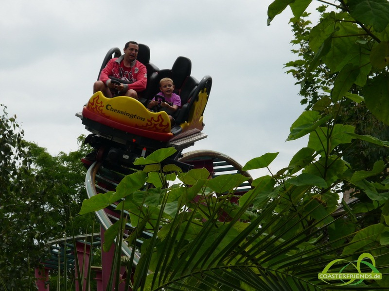 Europa - https://coasterfriends.de/joomla//images/pcp_parkdetails/europa/o409_chessington_world_of_adventures/content2.jpg
