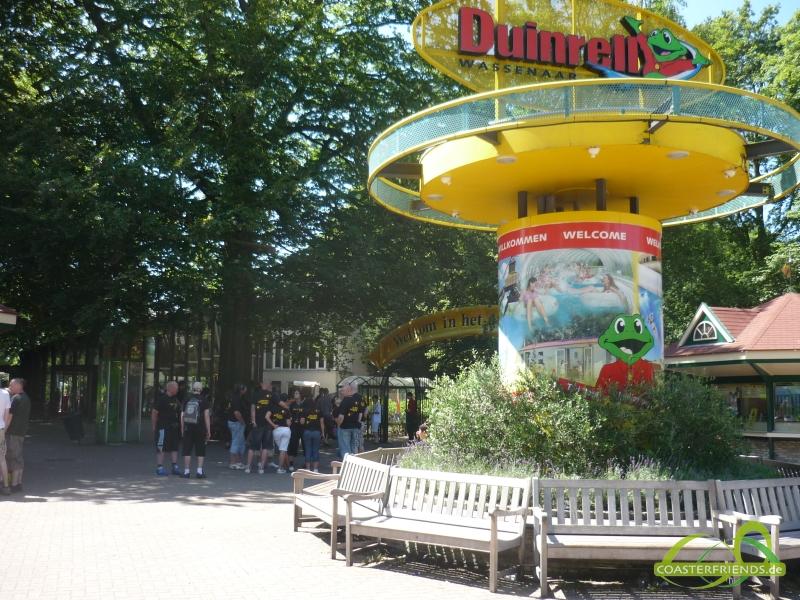 Europa - https://coasterfriends.de/joomla//images/pcp_parkdetails/europa/o675_duinrell/content2.jpg