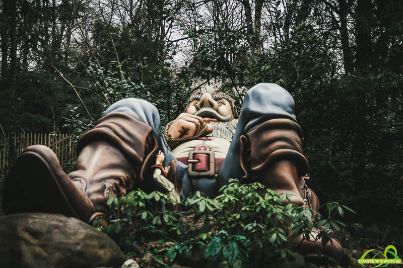 Europa - https://coasterfriends.de/joomla//images/pcp_parkdetails/europa/o703_efteling/content1.jpg