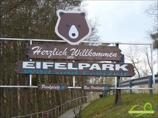 Europa - https://coasterfriends.de/joomla//images/pcp_parkdetails/europa/o706_eifelpark/content1.jpg