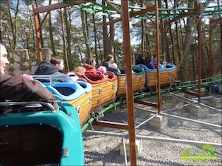 Europa - https://coasterfriends.de/joomla//images/pcp_parkdetails/europa/o706_eifelpark/content2.jpg