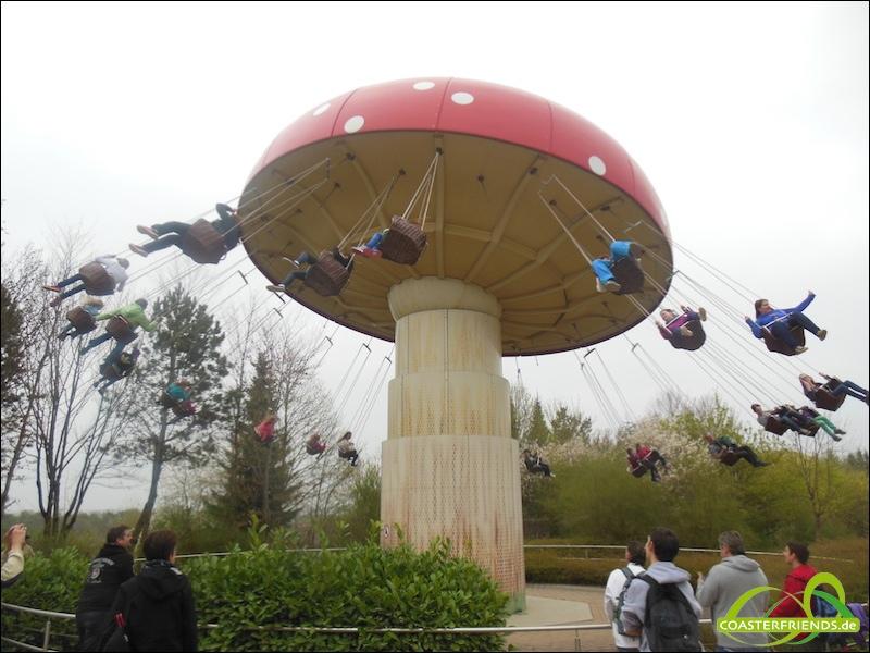 Europa - https://coasterfriends.de/joomla//images/pcp_parkdetails/europa/o706_eifelpark/content3.jpg