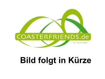 Erlebnispark Steinau Impressionen