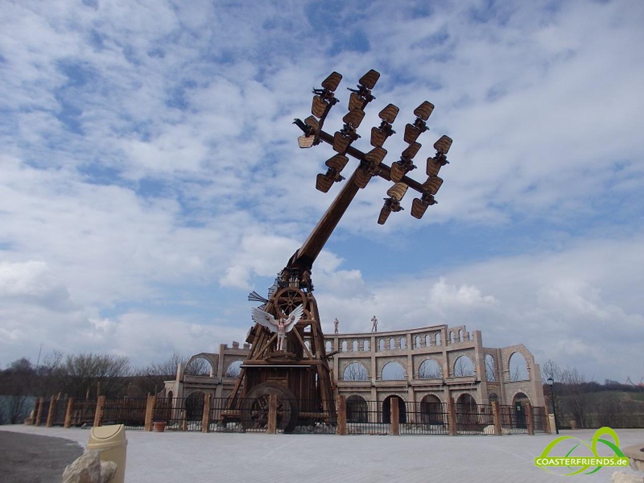Europa - https://coasterfriends.de/joomla//images/pcp_parkdetails/europa/o784_familypark/content3.jpg