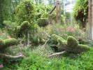 Fränkisches Wunderland Impressionen