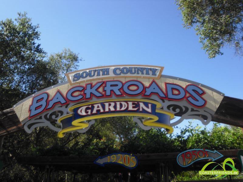 Nordamerika - https://coasterfriends.de/joomla//images/pcp_parkdetails/nordamerika/o1037_gilroy_gardens_family_theme_park/content1.jpg