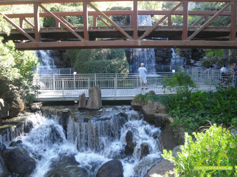 Nordamerika - https://coasterfriends.de/joomla//images/pcp_parkdetails/nordamerika/o1037_gilroy_gardens_family_theme_park/content3.jpg