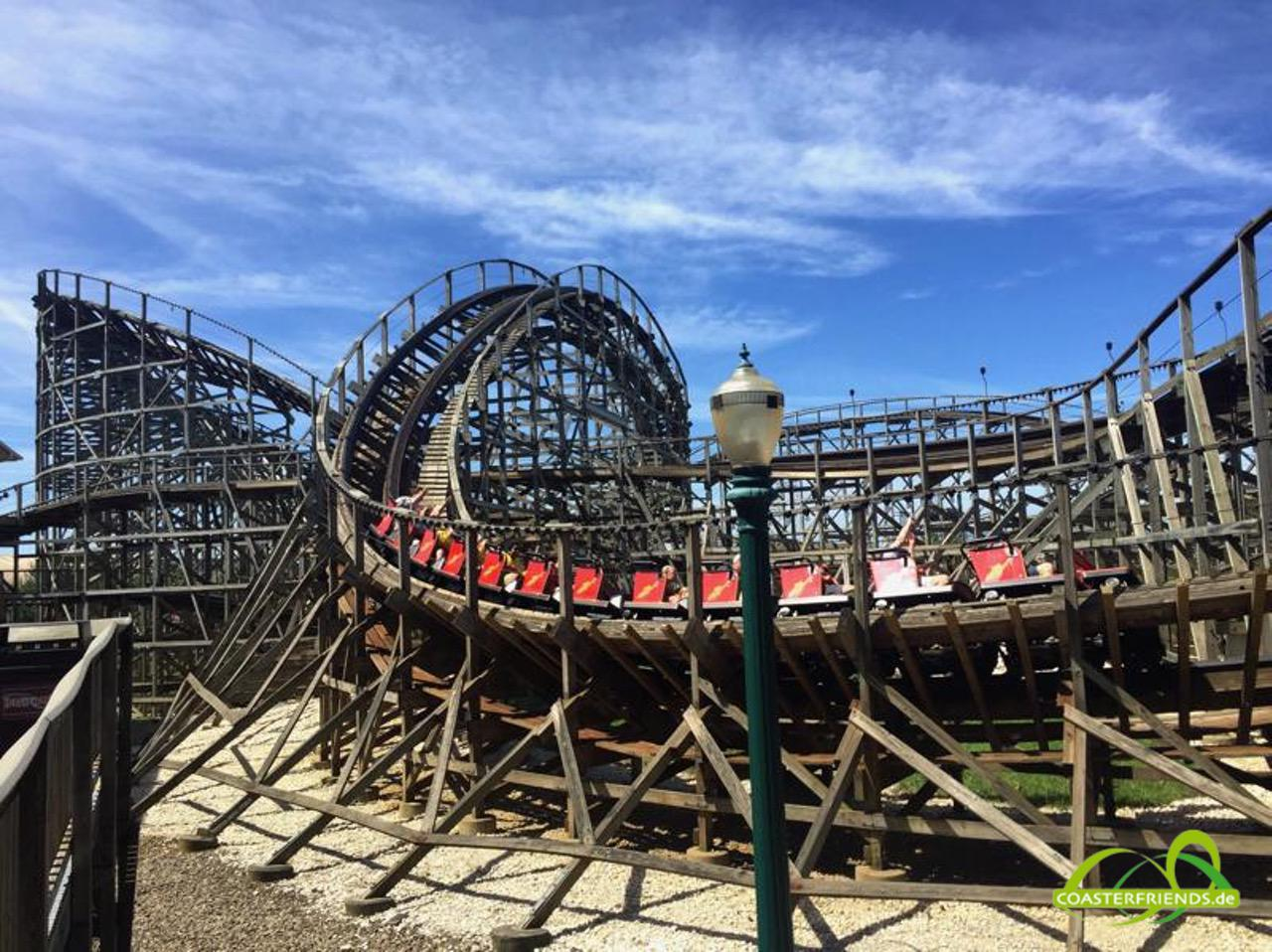 Nordamerika - https://coasterfriends.de/joomla//images/pcp_parkdetails/nordamerika/o1212_hersheypark/content2.jpg