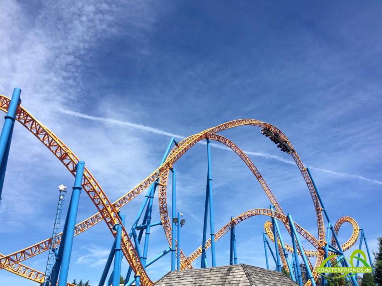 Nordamerika - https://coasterfriends.de/joomla//images/pcp_parkdetails/nordamerika/o1212_hersheypark/content3.jpg