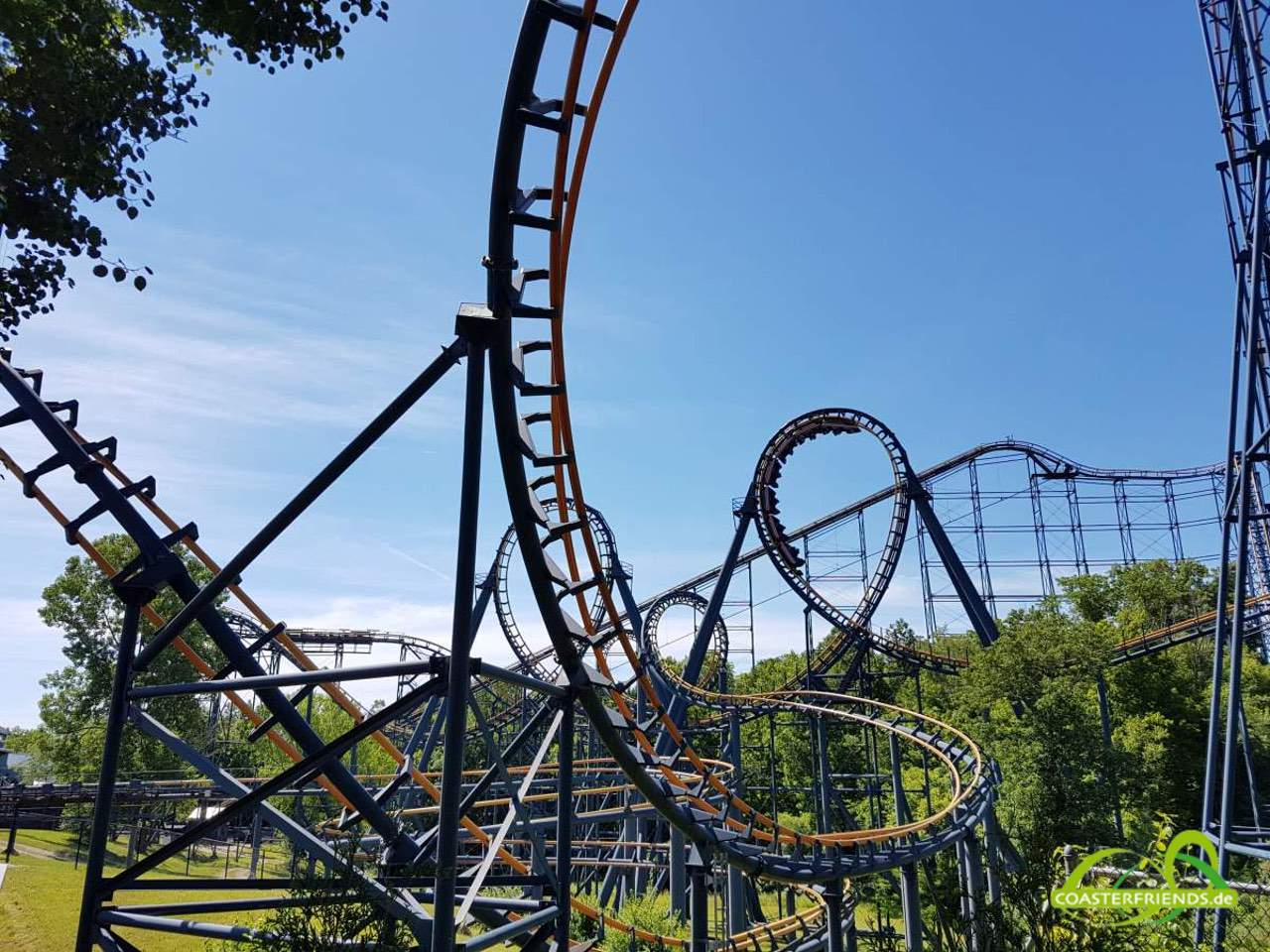 Nordamerika - https://coasterfriends.de/joomla//images/pcp_parkdetails/nordamerika/o1484_kings_island/content2.jpg