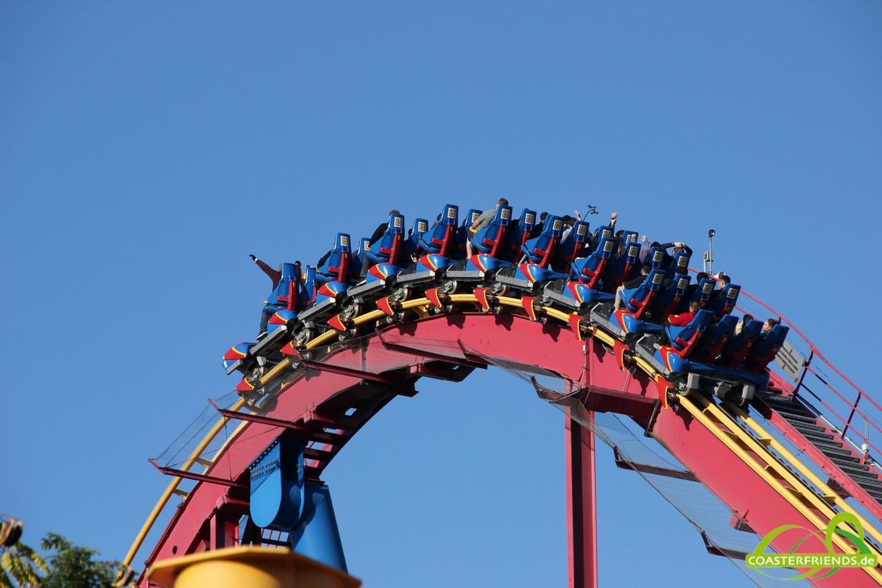 Nordamerika - https://coasterfriends.de/joomla//images/pcp_parkdetails/nordamerika/o1548_la_ronde/content1.jpg