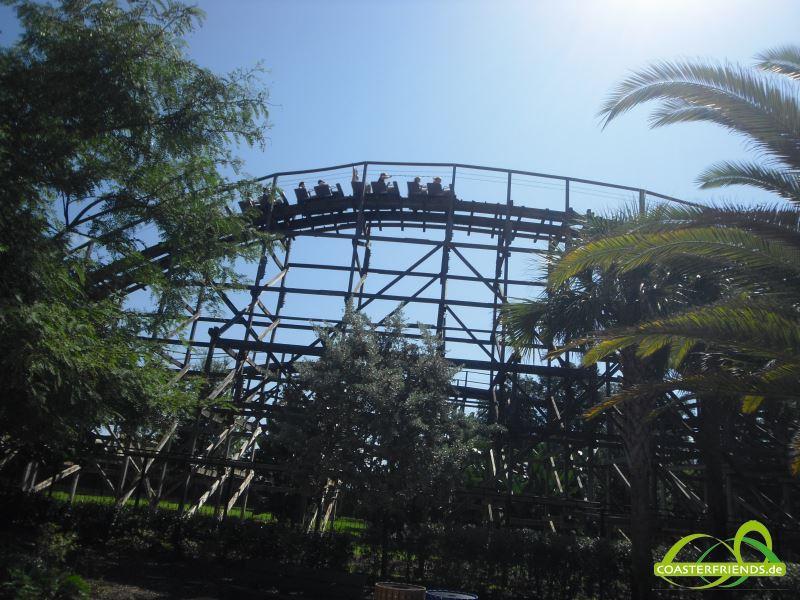 Nordamerika - https://coasterfriends.de/joomla//images/pcp_parkdetails/nordamerika/o1600_legoland_florida/content3.jpg