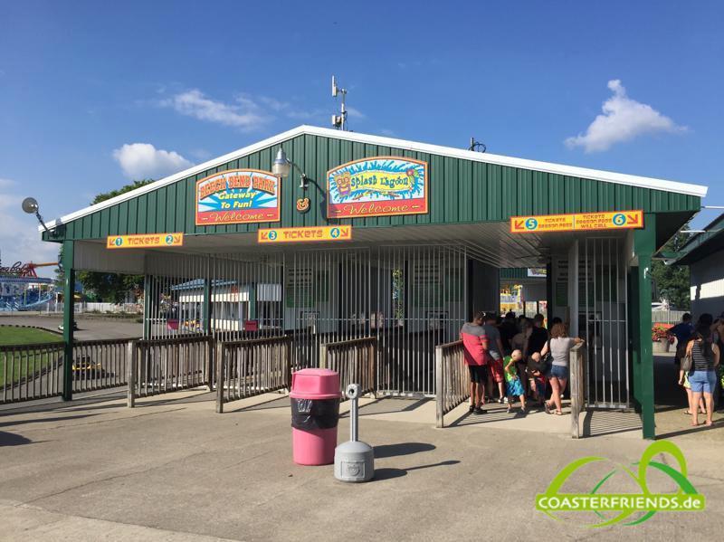 Nordamerika - https://coasterfriends.de/joomla//images/pcp_parkdetails/nordamerika/o201_beech_bend/content1.jpg