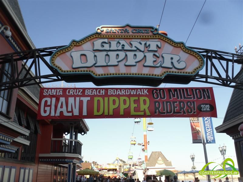 Nordamerika - https://coasterfriends.de/joomla//images/pcp_parkdetails/nordamerika/o2466_santa_cruz_beach_boardwalk/content1.jpg