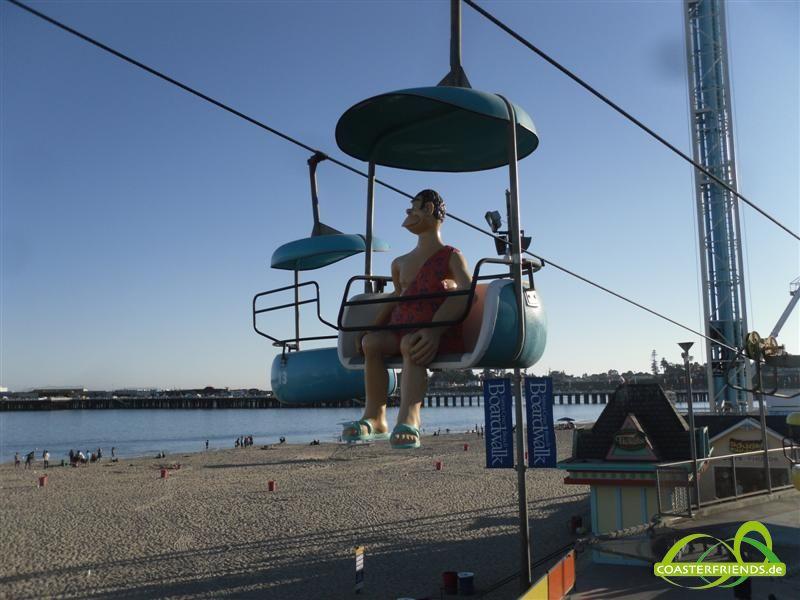 Nordamerika - https://coasterfriends.de/joomla//images/pcp_parkdetails/nordamerika/o2466_santa_cruz_beach_boardwalk/content3.jpg