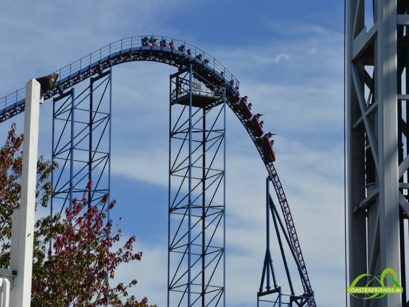 Nordamerika - https://coasterfriends.de/joomla//images/pcp_parkdetails/nordamerika/o2607_six_flags_new_england/content2.jpg