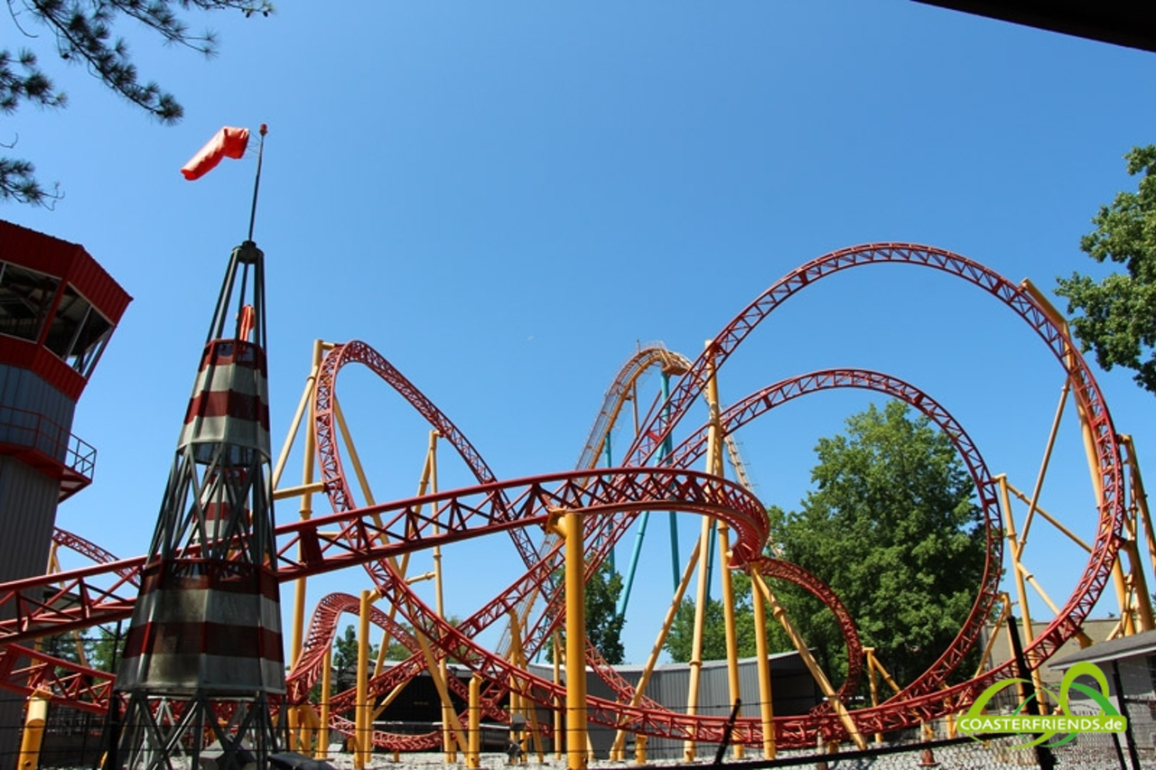 Nordamerika - https://coasterfriends.de/joomla//images/pcp_parkdetails/nordamerika/o2609_six_flags_over_georgia/content1.jpg