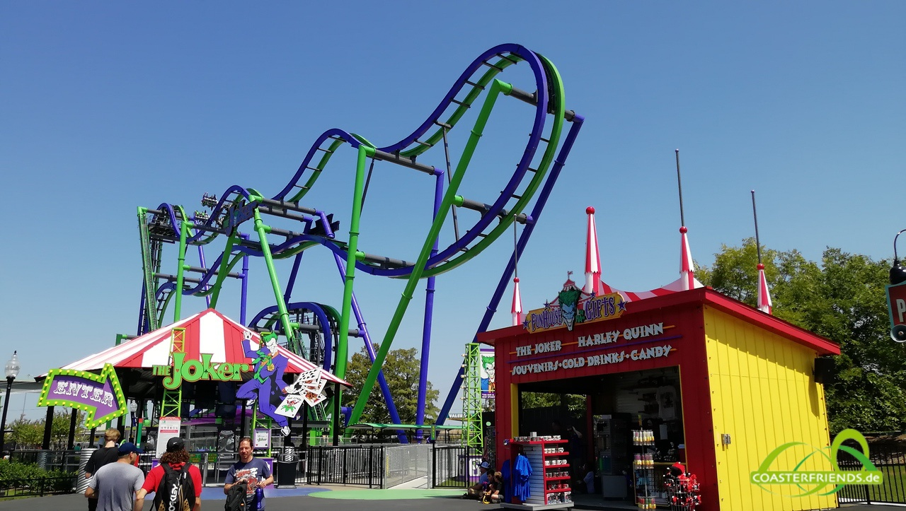 Nordamerika - https://coasterfriends.de/joomla//images/pcp_parkdetails/nordamerika/o2610_six_flags_over_texas/content1.jpg