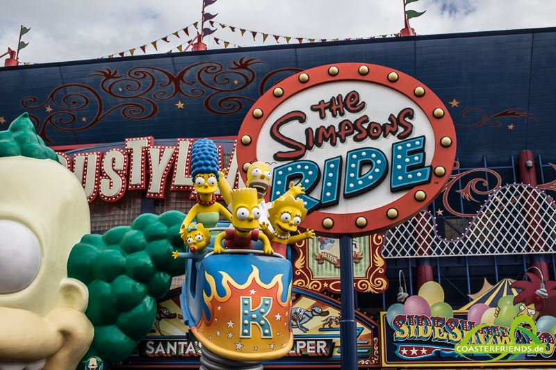 Nordamerika - https://coasterfriends.de/joomla//images/pcp_parkdetails/nordamerika/o2915_universal_studios_florida/content2.jpg