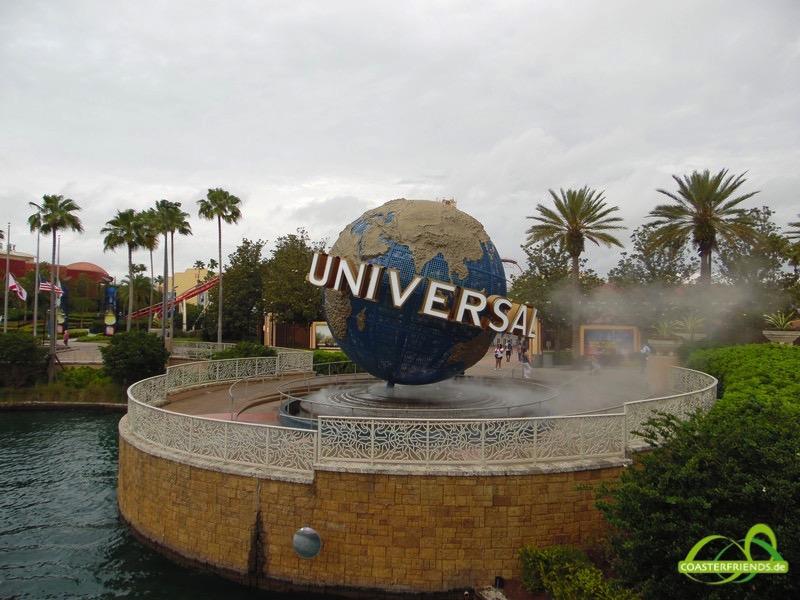 Nordamerika - https://coasterfriends.de/joomla//images/pcp_parkdetails/nordamerika/o2915_universal_studios_florida/content3.jpg