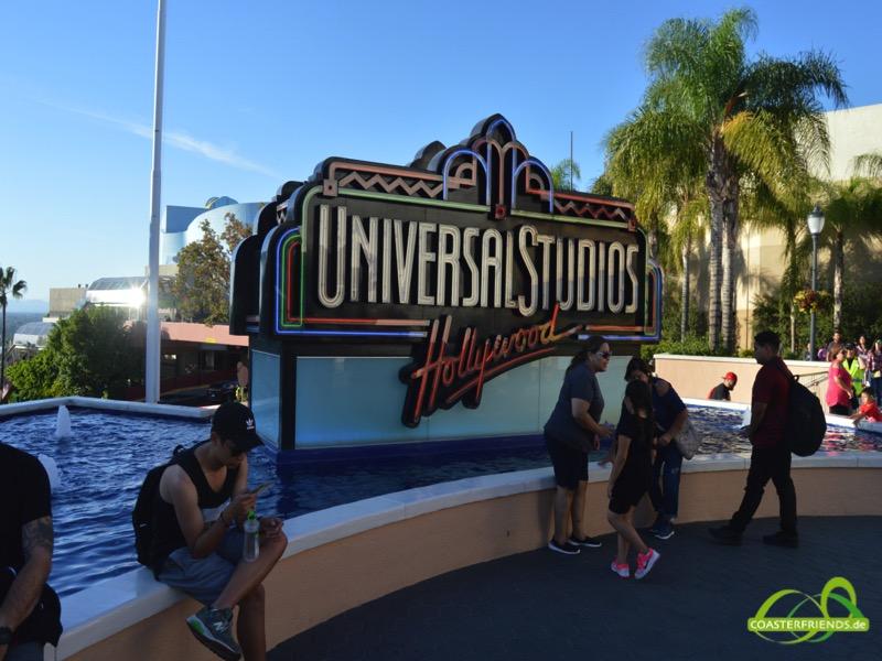 Nordamerika - https://coasterfriends.de/joomla//images/pcp_parkdetails/nordamerika/o2916_universal_studios_hollywood/content3.jpg