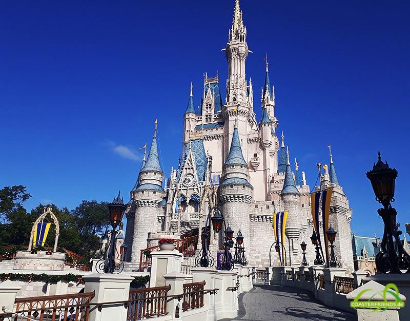 Nordamerika - https://coasterfriends.de/joomla//images/pcp_parkdetails/nordamerika/o2973_walt_disney_world_-_magic_kingdom/content1.jpg
