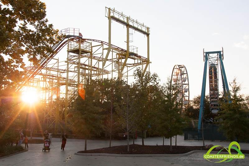 Nordamerika - https://coasterfriends.de/joomla//images/pcp_parkdetails/nordamerika/o3052_wild_adventures/content3.jpg