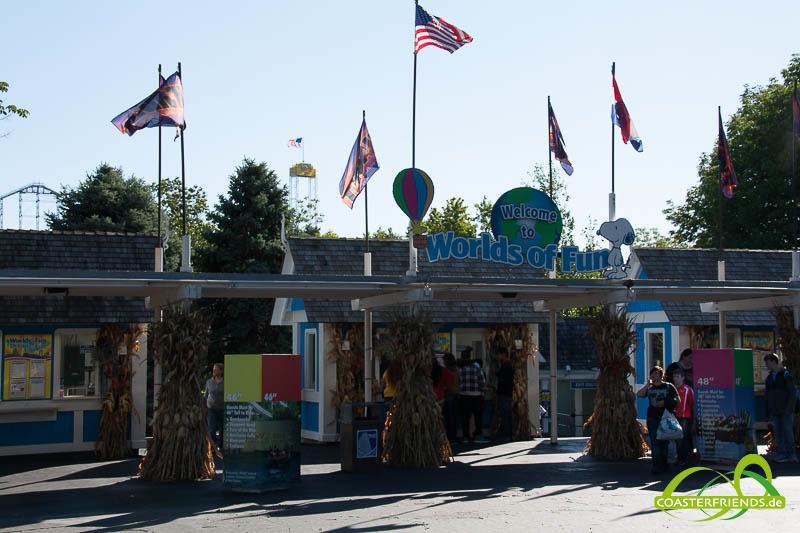Nordamerika - https://coasterfriends.de/joomla//images/pcp_parkdetails/nordamerika/o3117_worlds_of_fun/content1.jpg