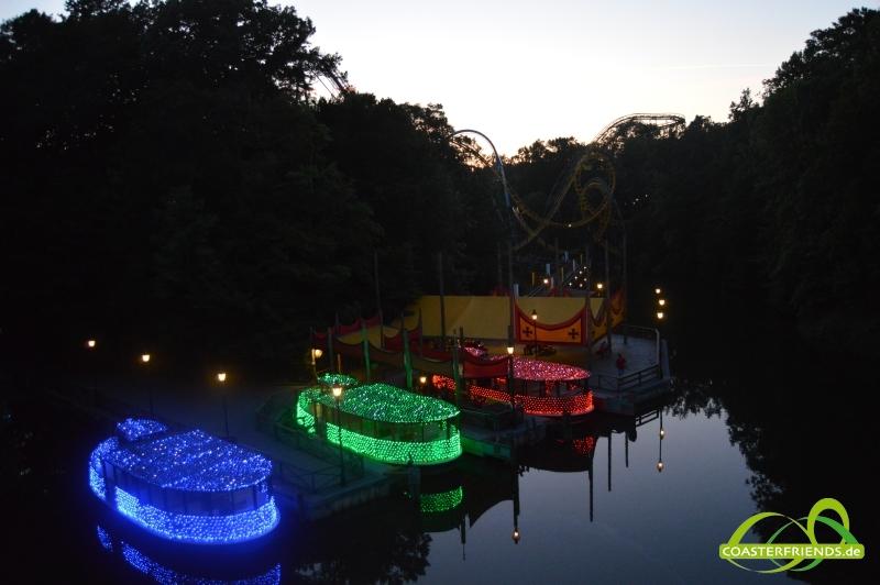 Nordamerika - https://coasterfriends.de/joomla//images/pcp_parkdetails/nordamerika/o311_busch_gardens_williamsburg/content2.jpg