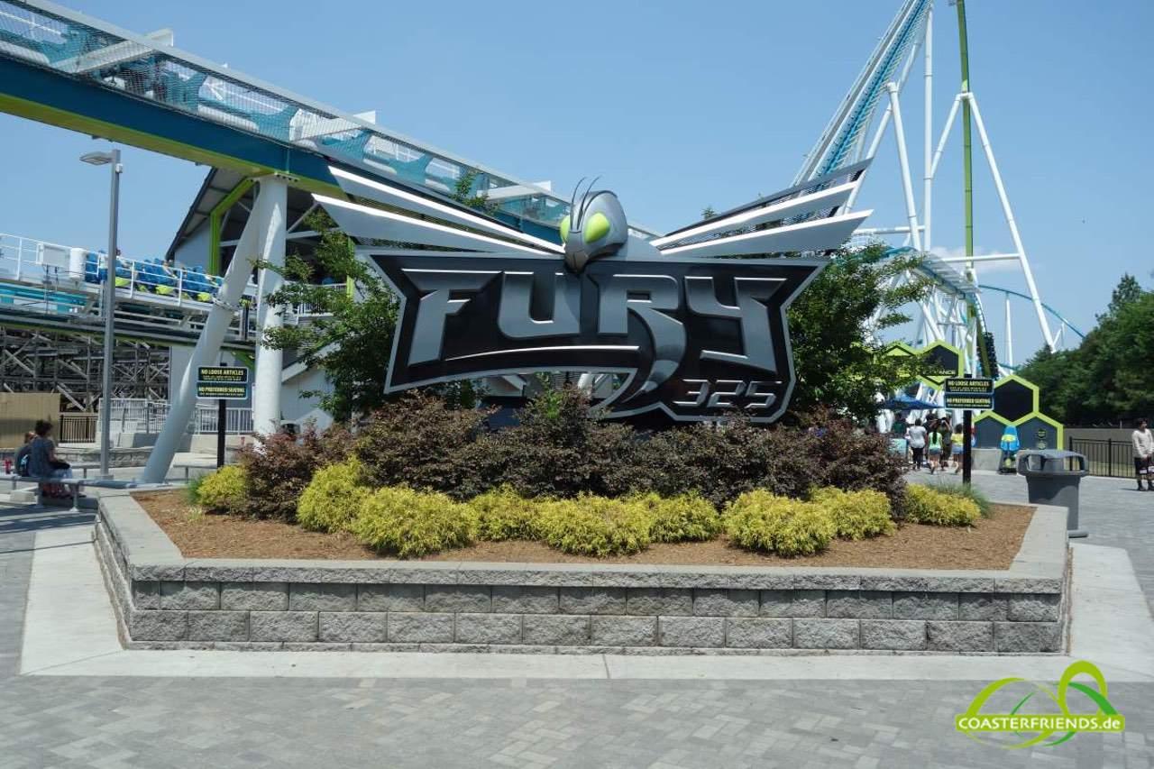 Nordamerika - https://coasterfriends.de/joomla//images/pcp_parkdetails/nordamerika/o342_carowinds/content3.jpg