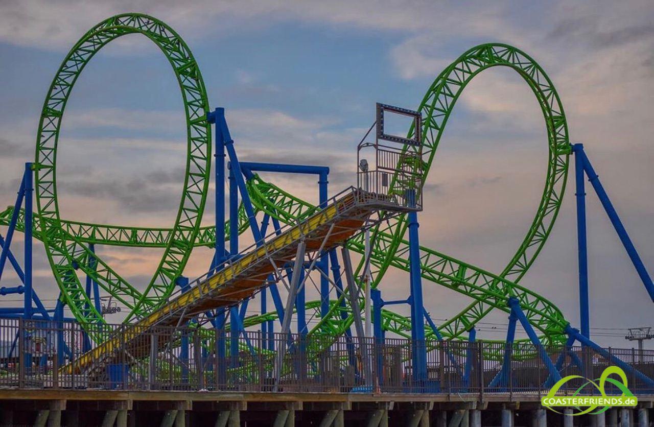 Nordamerika - https://coasterfriends.de/joomla//images/pcp_parkdetails/nordamerika/o350_casino_pier/content2.jpg